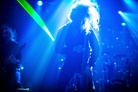 Metaltown-20120616 Dark-Tranquillity-232b9688