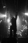 Metaltown-20120616 Dark-Tranquillity- 0297