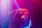 Metaltown-20120616 Dark-Tranquillity- 0303