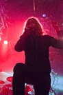 Metaltown-20120616 Dark-Tranquillity- 0333