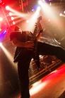 Metaltown-20120616 Dark-Tranquillity- 0375