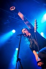 Metaltown-20120616 Gojira-232b8729