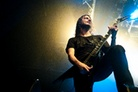 Metaltown-20120616 Gojira 8412