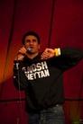 Metaltown-20120616 Jason-Rouse- 0747