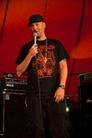 Metaltown-20120616 Jason-Rouse- 0751