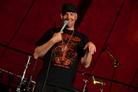 Metaltown-20120616 Jason-Rouse- 0755