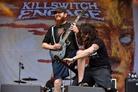 Metaltown-20120616 Killswitch-Engage-232b7360