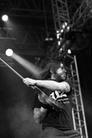 Metaltown-20120616 Killswitch-Engage- 5353