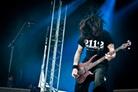 Metaltown-20120616 Killswitch-Engage- 8048
