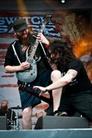 Metaltown-20120616 Killswitch-Engage- 8128