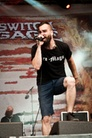 Metaltown-20120616 Killswitch-Engage 8219