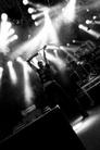 Metaltown-20120616 Nasum- 6173