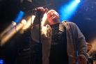 Metaltown-20120616 Oz 0966