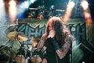 Metaltown-20120616 Skeletonwitch- 6781