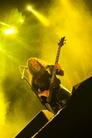 Metaltown-20120616 Slayer- 0020
