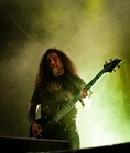 Metaltown-20120616 Slayer 8562