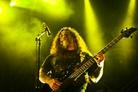 Metaltown-20120616 Slayer 8586