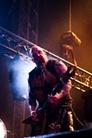 Metaltown-20120616 Slayer 8761