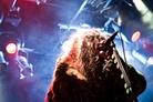 Metaltown-20120616 Soulfly 7727