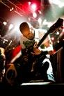 Metaltown-20120616 Soulfly 7738