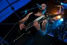 Metaltown-20120616 Start-A-Fire- 0325