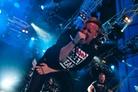 Metaltown-20120616 Start-A-Fire- 0332