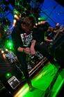 Metaltown-20120616 Start-A-Fire- 0340