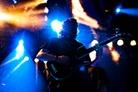 Metaltown-20120616 Vildhjarta 8246