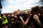 Metaltown-2013-Festival-Life-Caroline 0092