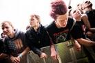 Metaltown-2013-Festival-Life-Caroline 0126