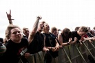 Metaltown-2013-Festival-Life-Caroline 0128