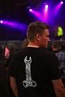 Metaltown-2013-Festivallife-Thomas 4367