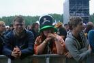 Metaltown-2013-Festivallife-Thomas 4370