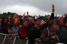 Metaltown-2013-Festivallife-Thomas 4441