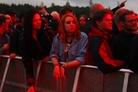Metaltown-2013-Festivallife-Thomas 4447