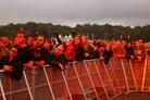 Metaltown-2013-Festivallife-Thomas 4479