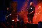 Metaltown-2013-Festivallife-Thomas 4540