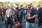 Metaltown-2013-Festivallife-Thomas 4591