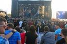 Metaltown-2013-Festivallife-Thomas 4593