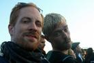 Metaltown-2013-Festivallife-Thomas 4599