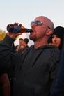 Metaltown-2013-Festivallife-Thomas 4600