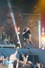 Metaltown-2013-Festivallife-Thomas 4647