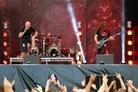 Metaltown-2013-Festivallife-Thomas 4670