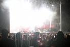 Metaltown-2013-Festivallife-Thomas 4678
