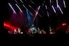 Metaltown-2013-Festivallife-Thomas 4687