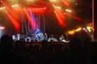 Metaltown-2013-Festivallife-Thomas 4693