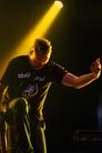 Metaltown-20130704 Mustach 4414