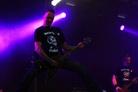 Metaltown-20130704 Mustach 4495