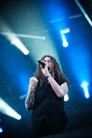 Metaltown-20130705 Amaranthe 0777