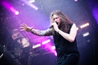 Metaltown-20130705 Amaranthe 0919